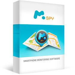 Producto de mSpy