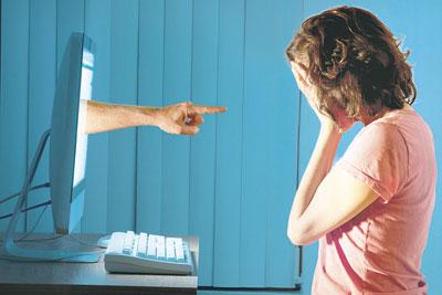 móvil espía puede evitar que sus hijos tengan problemas