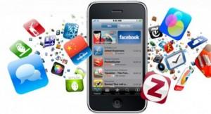 software espía para celulares de mSpy