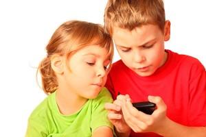 usar software espía de móviles