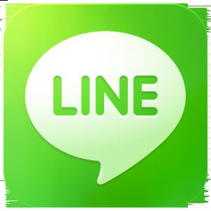 espiar Line messenger con mSpy