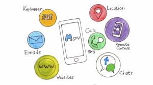 espiar celulares con mSpy