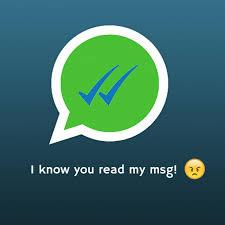 Espiar Whatsapp de otras personas con la funcion de mSpy