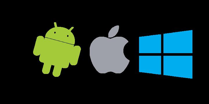 Compatibilidad de mSpy con otros sistemas operativos