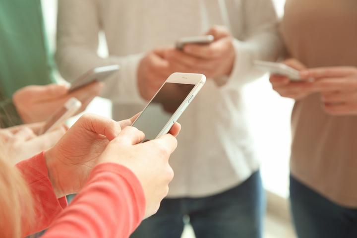 monitorear las actividades de tu hijo en internet