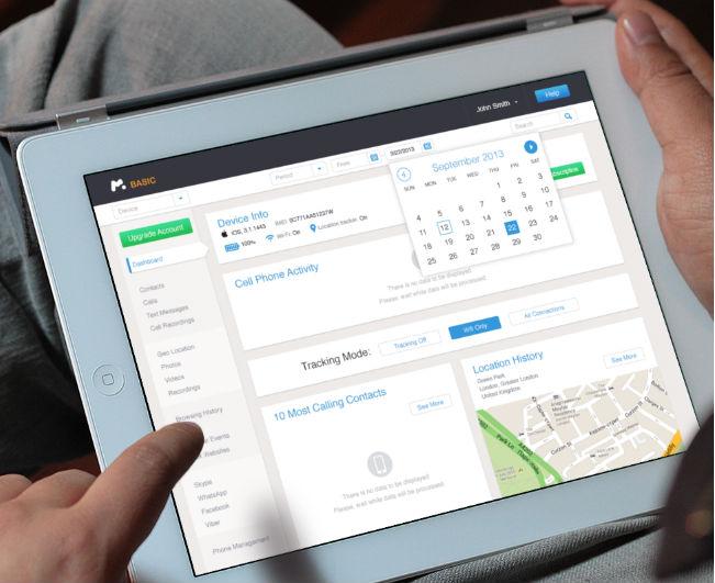 eneficios de aplicar en el marketing una app de rastreo de teléfonos