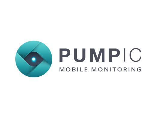 Pumpic App