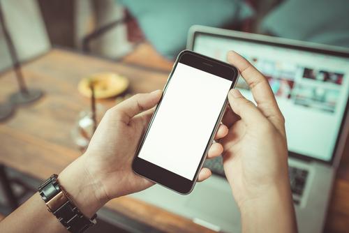 mSpy - el mejor software espía para iPhone