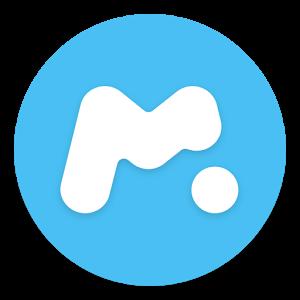 mSpy para espiar Snapchat