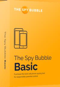 Análisis de los 3 mejores software espía para rastrear los teléfonos móviles | Top 3 Espia Software