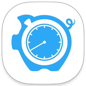 HoursTracker app