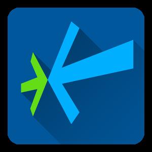 Labor Sync app