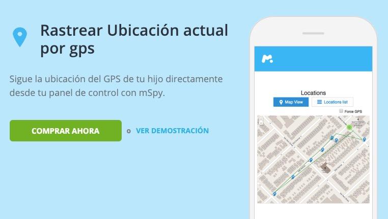 Rastrear_ubicación_mspy