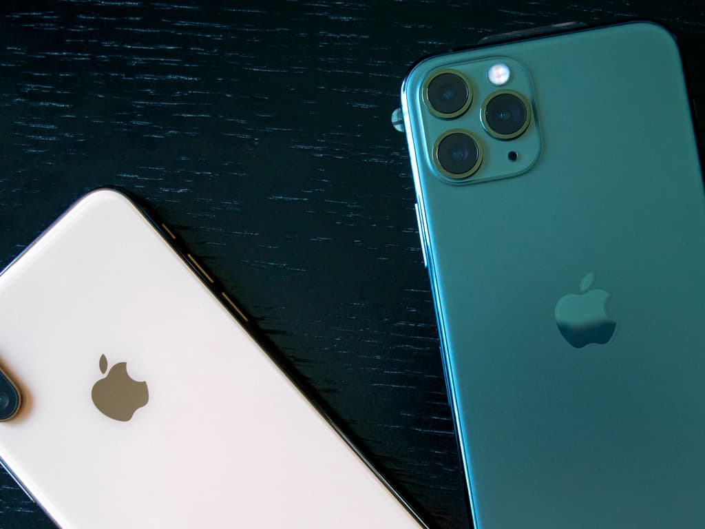 app espia iphone