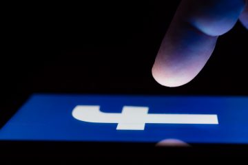 entrar al facebook de otra persona