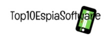 Top 3 Espia Software logo