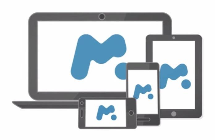 mSpy – Opiniones y Análisis de mSpy en 2021