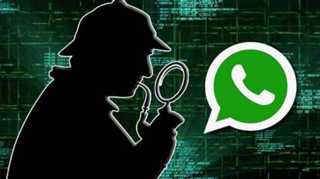 Como revisar Whatsapp sin que se den cuenta